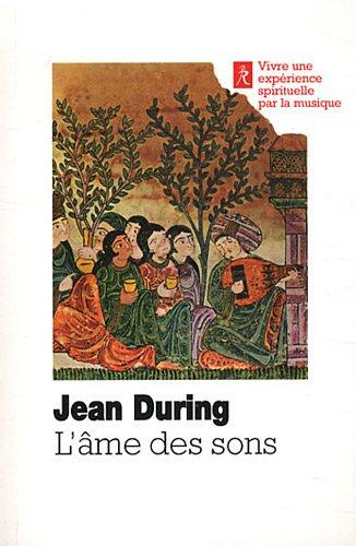 L'âme des sons : L'art unique d'Ostad Elahi 1895-1974