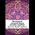 Sul concetto di sincronicità: Jung tra psicanalisi e quantismo.