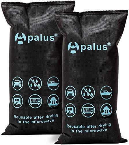 Apalus ® Bolsa Antihumedad Reutilizable