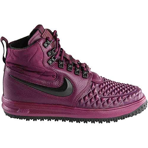 Nike Sneaker Nike Air Max 1 Premium Black Cool Grey Photo Blue Schwarz Schwarz Barato Más Reciente Ubicaciones De Los Centros Para La Venta Gran Venta Precio Barato NAEjJme