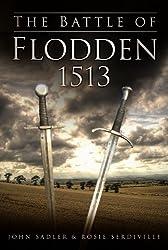 The Battle of Flodden 1513