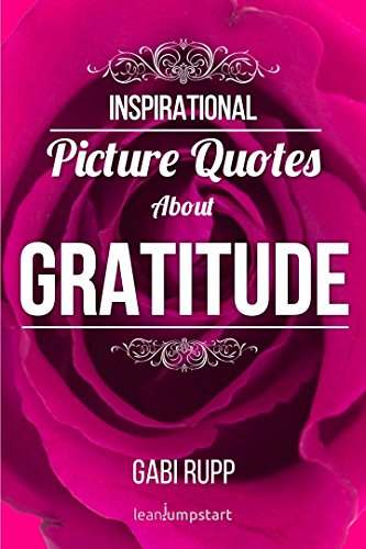 inspirational picture quotes about gratitude thankfulness and