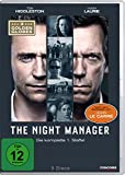 The Night Manager Die kostenlos online stream