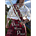 """The Devil Wears Plaid (""""Brides of the Highlands"""" Book 1)"""