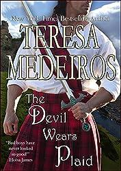 The Devil Wears Plaid (