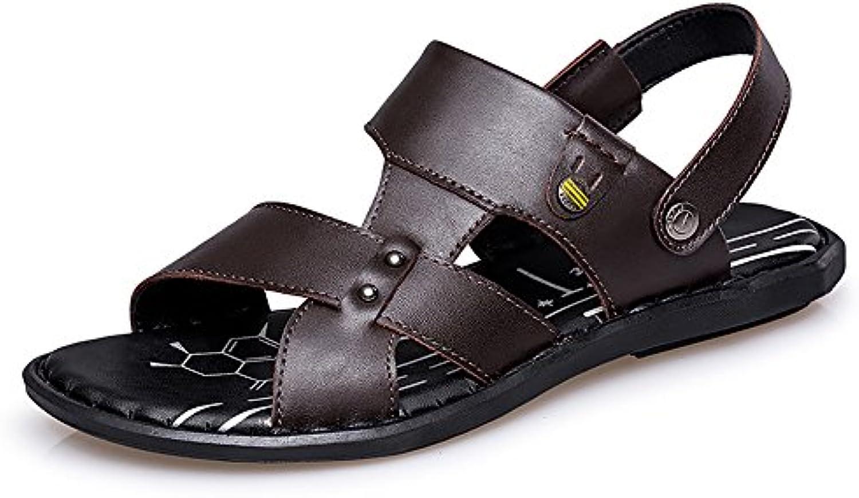 ju ju ju sheng les sandales b07fxz4nk1 talon glisse sur plat parent 693761