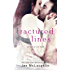 Fractured Lines (Out of Line #4)