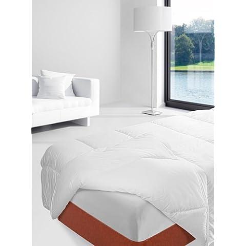 Savel, Nórdico Antiácaros Ligero de 200 grs, 180x200cm (para camas de?)