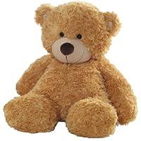 Aurora Bonnie Honey Teddybär 33 cm preisvergleich bei kleinkindspielzeugpreise.eu