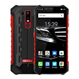 Ulefone Armor 6E Android 9.0 IP69K