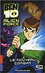 Ben 10 Alien Force, Tome 1 : Le nouve...