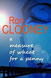 A Measure of Wheat for a Penny