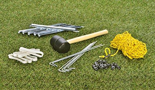 campingzubehor-set-30teilig-zelt-zubehor-gummihammer-erdnagel-heringe-spannseil