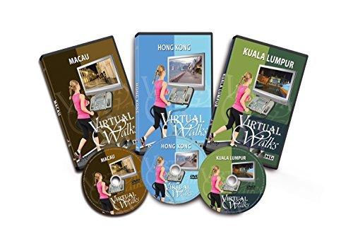 dvd-marches-virtuelles-macao-hong-kong-kuala-lumpur