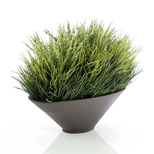 Kunstpflanze Roomando Dekogras