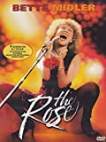 The rose [IT Import]