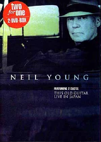neil-young-this-old-guitar-live-in-japan