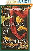 #10: The History of Money