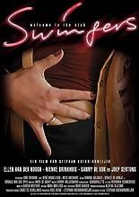 Swingers - Ein unmoralisches Wochenende hier kaufen