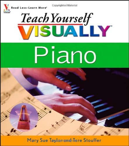 teach-yourself-visually-piano-by-mary-sue-taylor-2006-04-24