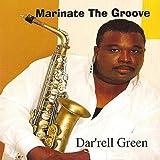 Marinate the Groove