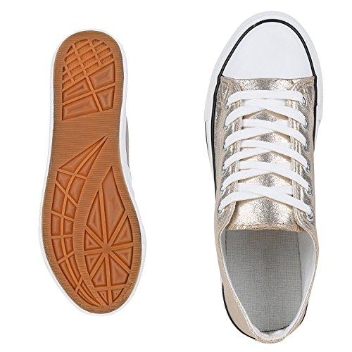 Bassa Scarpe Stagione Lacci D'oro Le Sneakers Per Donna Nuovo Sportive Stivali Migliori wSOHU6q8w