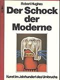 Kunst im Jahrhundert des Umbruchs.