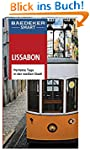 Baedeker SMART Reiseführer Lissabon:...
