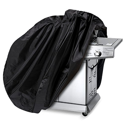 homdox-grill-cover-heavy-duty-waterproof-barbecue-bbq-cover-dust-rain-protector-with-storage-bag-6-s