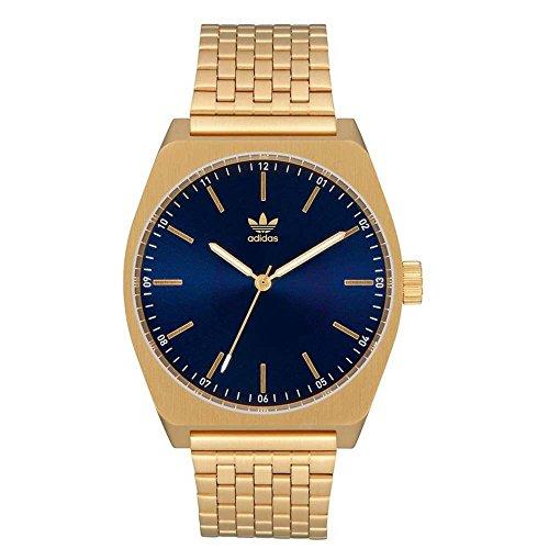 Adidas Herren-Armbanduhr Z02-2913-00