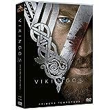 Vikingos - Temporada 1