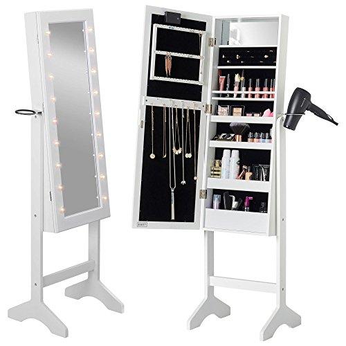 beautify-armoire-a-bijoux-et-maquillage-sur-pieds-avec-miroir-et-eclairage-led-365-x-51-x-145-cm