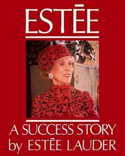 estee-a-success-story-by-estee-lauder-1986-09-12
