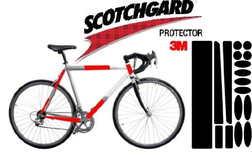 3m-lackschutz-folie-schutz-fur-fahrrad-transparent-bogen-klein-mountain-ca-0225mm-stark-162x293mm
