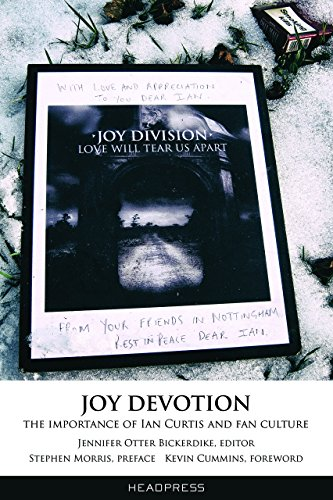 joy-devotion-the-importance-of-ian-curtis-and-fan-culture