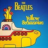 Yellow Submarine Songtrack (Registrazione Originale Rimasterizzata)