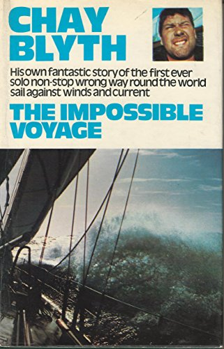 Impossible Voyage