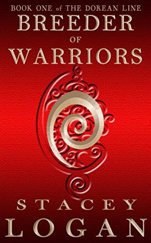 Epic fantasy hillside inn e books download breeder of warriors the dorean line book 1 by stacey logan pdf fandeluxe Images