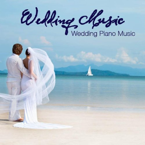 First Dance Wedding Songs Wedding Music Amazoncouk MP3 Downloads
