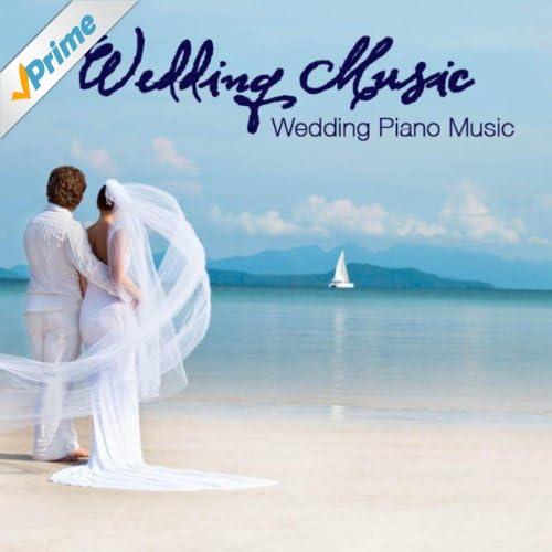 First Dance Wedding Songs Wedding Music Amazoncouk