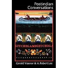 Postindian Conversations