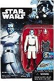Star Wars Rebels Grand Admiral Thrawn 9.5cm Action Figur