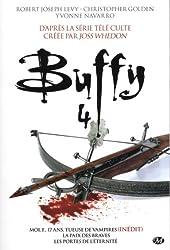 Buffy 4