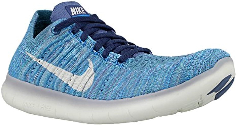 Nike, Damen Stiefel & Stiefeletten  2018 Letztes Modell  Mode Schuhe Billig Online-Verkauf