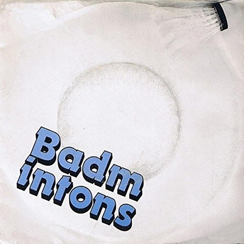 Badminton Rocks (Badmintons)