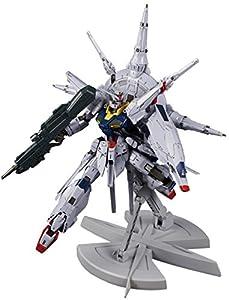 Bandai Hobby MG Providencia Gundam Seed Kit de Modelo (1/100Scale)