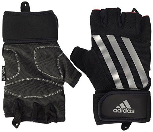 adidas-adgb-12343sw-guantes-de-pesas-color-blanco-talla-l