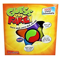 Guess-the-Fake-Game–Wissensspiel-mit-1000-Aussagen-UK-Import
