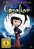 Coraline kostenlos online stream
