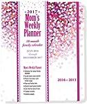 Lollipop Tree Mom's Weekly Family Pla...
